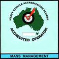 NHVAS Mass management