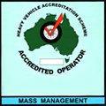 NHVAS Mass management