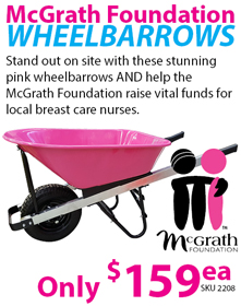 PinkBarrow