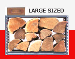 large