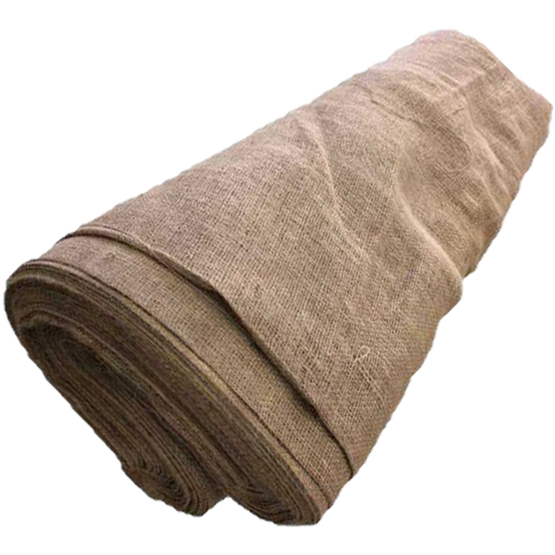 Hessian 14Oz 1830mm x 50m