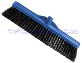 Broom Head Poly X/Stiff 450mm
