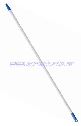 Broom Handle 22mm