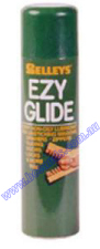 Ezyglide Selleys 150G