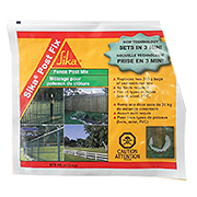 Sika Post Fix 979ml