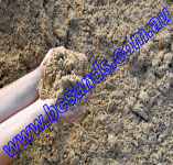 White Brickies Sand 1000kg Bulk Bag