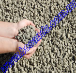 Blue Metal Aggregate / Gravel 14mm 1000kg Bulk Bag