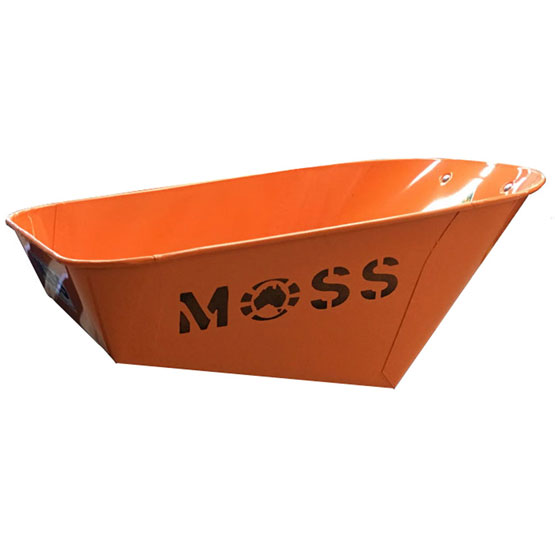 Moss Wheelbarrow Premier Tray Only