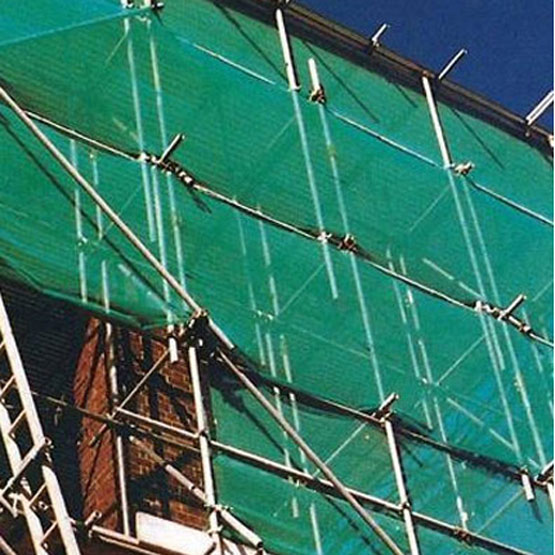 Builders Shroud 1830 x 50m Roll
