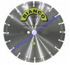 Blade Diamond BDT Black-355