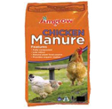 Chicken Manure 30L Bag