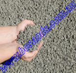 Blue Metal Aggregate / Gravel 5-7mm 20Kg Bag
