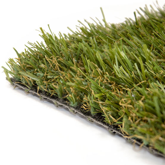 Turf Synthetic Classic 35 SynLawn Min 5 L/M (5x3.71)