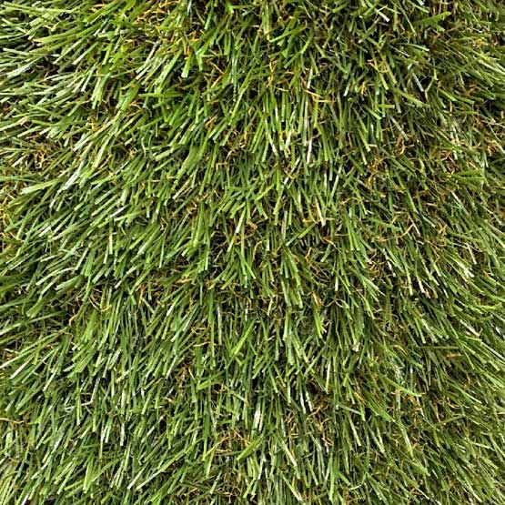 Turf Synthetic Grab & Go Grass 5mx1.8m