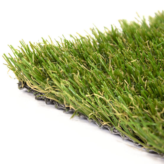 Turf Synthetic Fresh Cut 25 SynLawn Min 5 L/M (5x3.71)