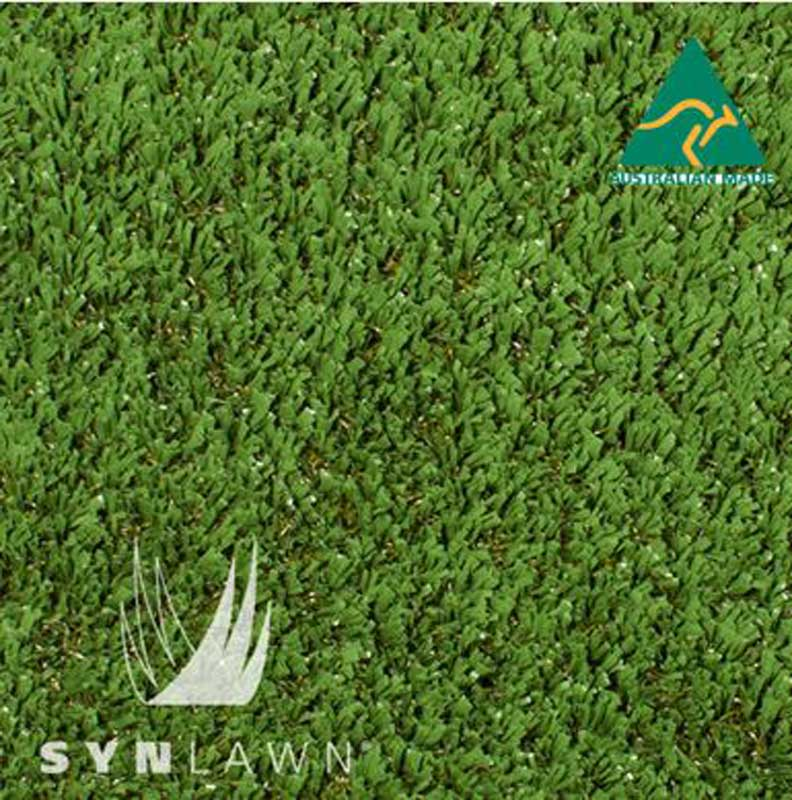Turf Synthetic Bounce 20 SynLawn Min 5 L/M (5x3.71)