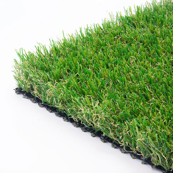 Turf Synthetic Nouveau 40 SynLawn Min 5 L/M (5x3.71)