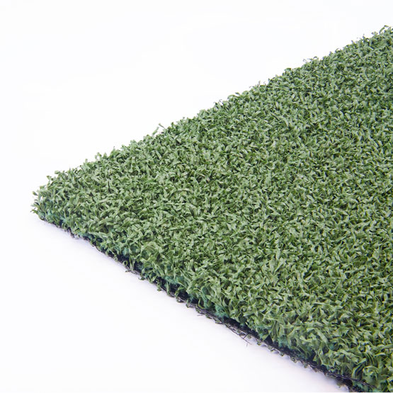 Turf Synthetic Royal Green SynLawn (min order 5m)