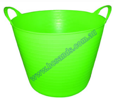 Flexi Tub 12 Litre