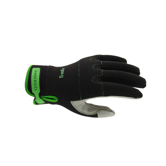 Glove Workmate X Large