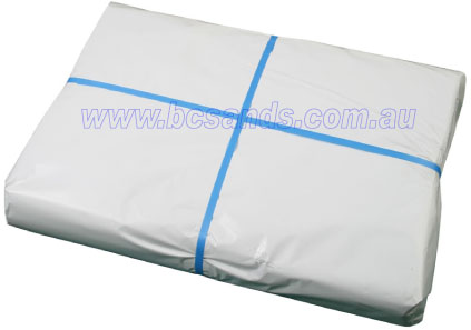Butchers Paper Pk 16kg 480x840 900 Sheets per Pk