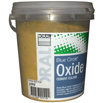 Oxide Yellow 420 20kg Boral Blue Circle
