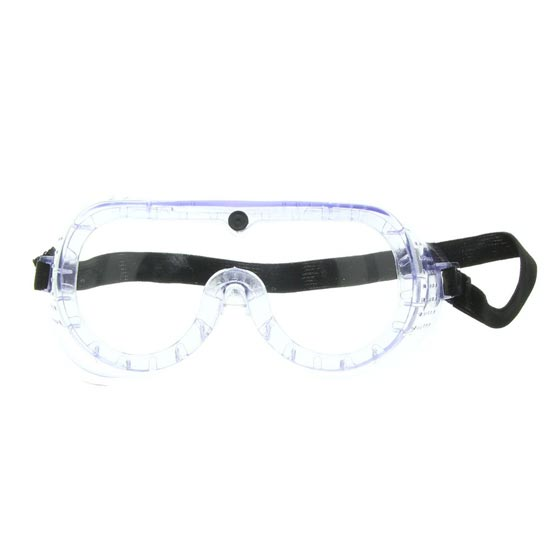 Goggles All Purpose Direct Vent