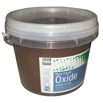 Oxide Dark Brown 686 500g Boral Blue Circle
