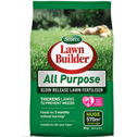 Fertiliser Lawn Builder Scotts 4Kg