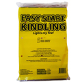 Kindling Firewood Easy Start 5Kg