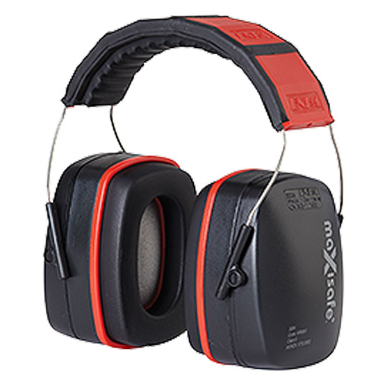 Earmuff High Performance Class 5 32dB(A)