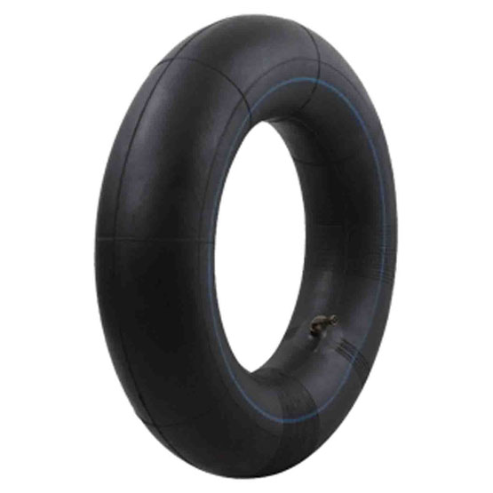 Wheelbarrow Spare Inner Tube for Tyre Size 4.00x8 Richmond