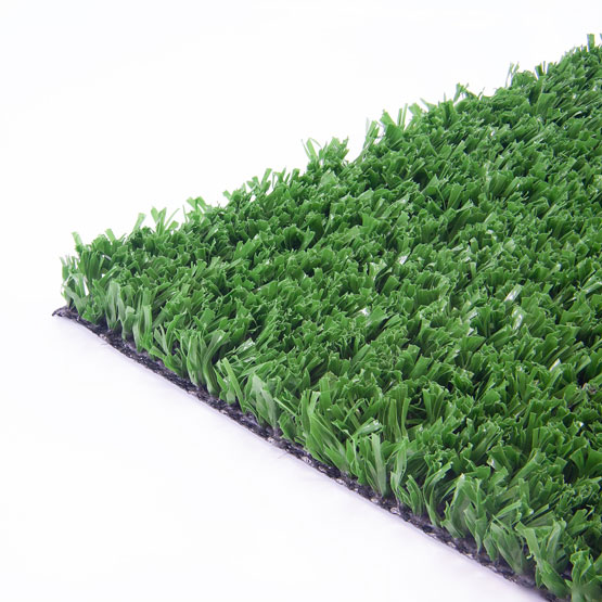 Turf Synthetic Court Turf PE SynLawn (min order 2m)