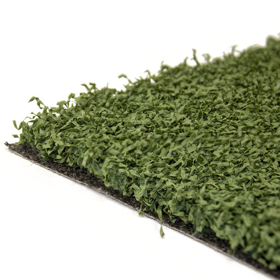Turf Synthetic Coolplay SynLawn (min order 2m)