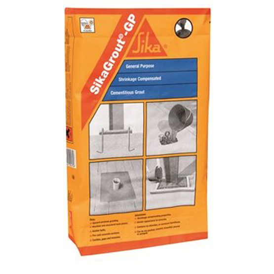 Sika Grout GP 20kg